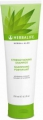 SKU 2564 Herbalife Herbal Aloe Versterkende Shampo